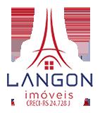 Langon imóveis