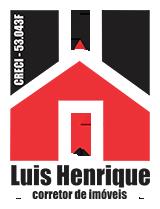 Luis Henrique da Silveira