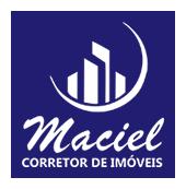 Ivan Maciel