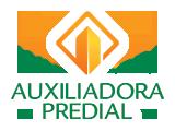 Auxiliadora Predial - Garibaldi