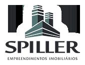 Spiller Empreendimentos Imobiliarios Ltda
