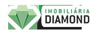 Imobiliária Diamond (Lajeado)