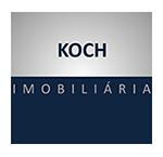 Imobiliária Koch