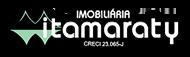 Imobiliária Itamaraty