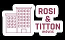 Rosi & Titton Imóveis