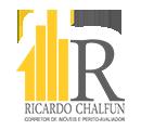 Ricardo Chalfun Consultoria e Transações Imobiliárias