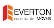 Everton Corretor de Imóveis