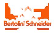 Bertolini & Schneider Corretores de Imóveis