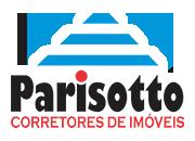 Parisotto Empreendimentos Imobiliários