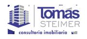 Tomás Steimer Consultoria Imobiliária