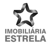 Imobiliária Estrela
