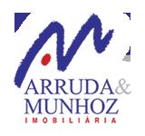Arruda & Munhoz Imobiliária