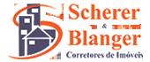 Scherer & Blanger corretores de Imóveis