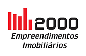 2000 Empreendimentos Imobiliários