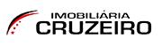 Imobiliaria Cruzeiro