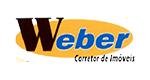Weber Imóveis