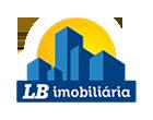 LB Imobiliária