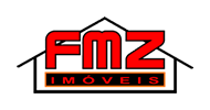 Imobiliária FMZ