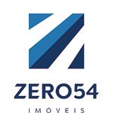 ZERO54 Imóveis