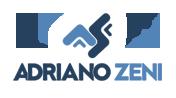 Adriano Zeni