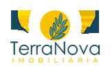 Terra Nova Imobiliária