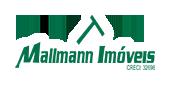 Mallmann Imóveis