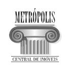 Metrópolis Imóveis