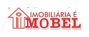 Imobiliária Imobel