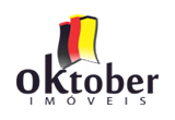 Oktober Imóveis