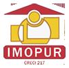 Imopur Imóveis
