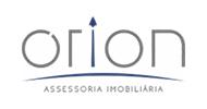 Orion Assessoria Imobiliária