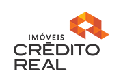 Imóveis Crédito Real - Carlos Gomes 2