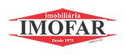 Imobiliária Imofar - Caxias