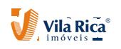 Vila Rica Imóveis - São Luiz (Vendas)
