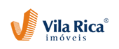 Vila Rica Imóveis - Porto Alegre (Vendas)