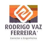 Rodrigo Vaz Ferreira