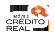 Imóveis Crédito Real - Agência Petrópolis