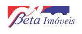 Imobiliária Beta Ltda