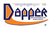 Dapper Empreendimentos Imobiliários