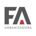 FA Urbanizadora