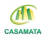 CASAMATA IMÓVEIS