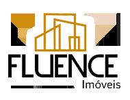 Fluence Imóveis Ltda