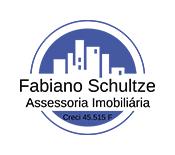 Fabiano Schultze