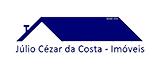 Júlio César da Costa - Imóveis