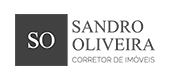 Sandro Oliveira Imóveis