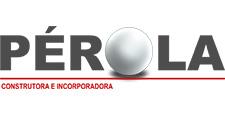 Pérola Negócios Imobiliários Eireli