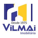 Imobiliária Vilmai