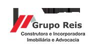 Grupo Reis