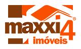 Maxxi4 Imóveis
