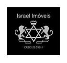 Israel Imóveis Ltda
